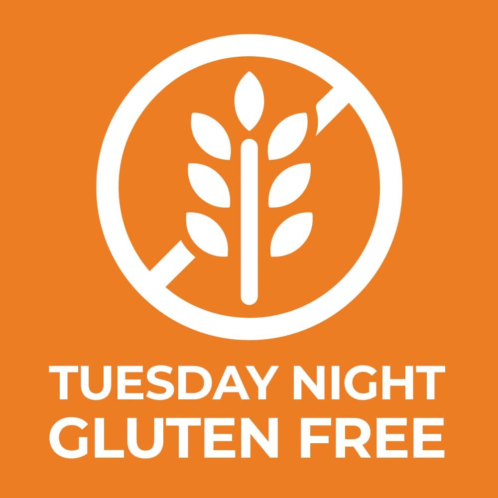 gluten-free-warwick
